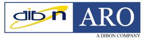 ARO Inc company